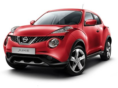 home-destacado-juke-1