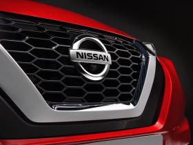 Fotos Nissan JUKE 2019 6