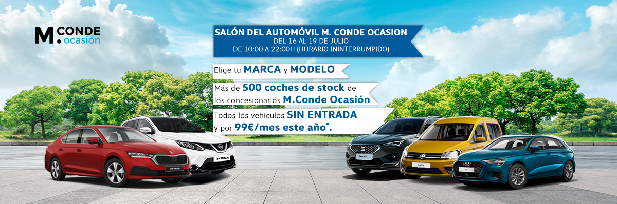 Banner-home-2-salon-del-automóvil