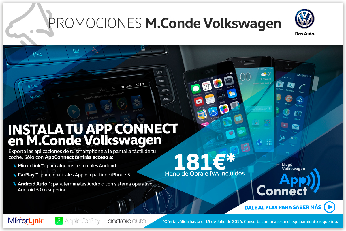 landing_app_connect_Conde_VW