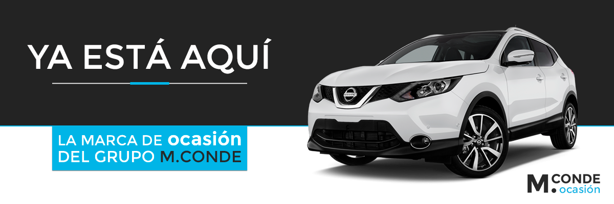 Banner-Nissan-mcondeocasion